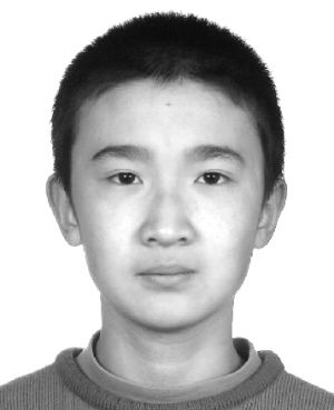 黑龙江省高考理科状元总分716分 曾两次跳级