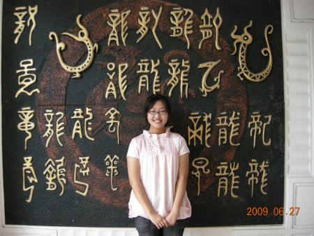 上海中学两学生包揽高考文理科状元(图)