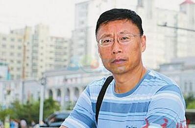 2015黑龙江高考生物大纲解析及备考建议