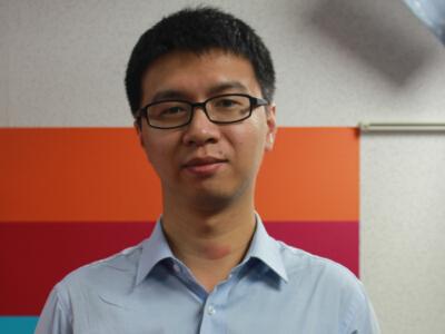 直播视频:名师赵俊点评2015高考数学试题及答案