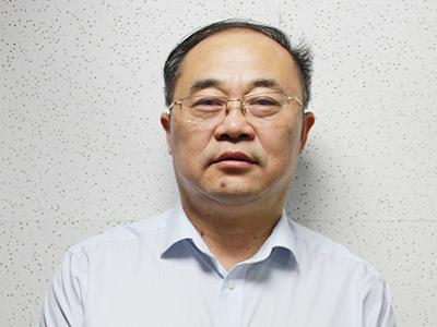 直播视频:名师张恩勇点评2018年高考试题及答案