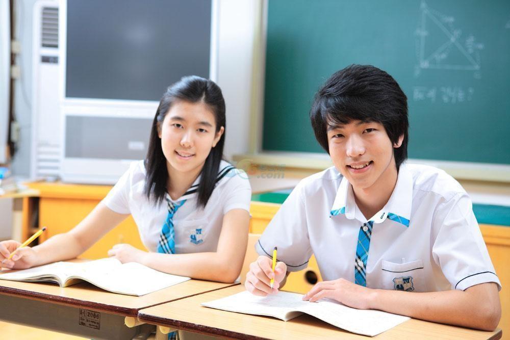 如何看待2018高考数学 给2019高考生何种启发