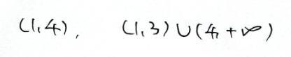 考试吧:2018年<a href=http://www.555edu.com/zhejiang/ target=_blank class=infotextkey><a href=http://www.555edu.com/zhejiang/ target=_blank class=infotextkey>浙江</a>高考</a><a href=http://www.555edu.com/beikao/fuxigonglue/yuwen/ target=_blank class=infotextkey>数学</a>答案