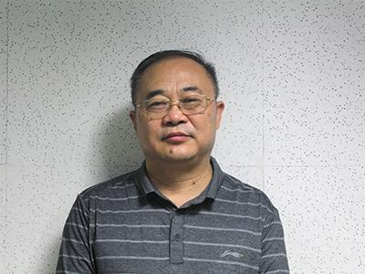 直播视频:名师张恩勇点评2019年高考试题及答案