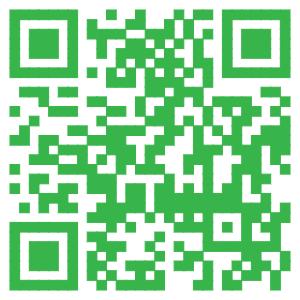 2020高校艺术类专业招生网上咨询:3月16日-4月15日
